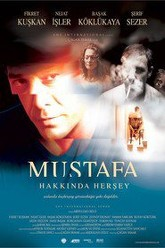 Everything about Mustafa Trailer