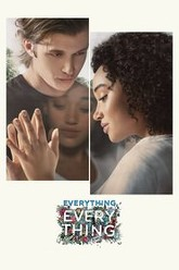 Everything, Everything Trailer