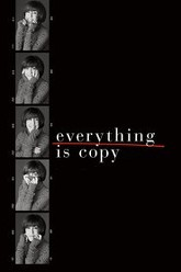 Everything Is Copy Trailer