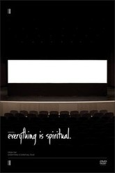 Everything is Spiritual Trailer