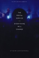 Everything Will Change Trailer