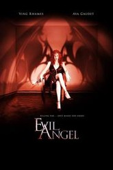 Evil Angel Trailer