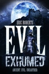 Evil Exhumed Trailer