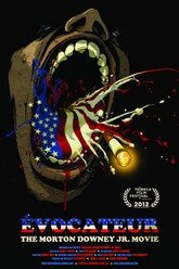 Evocateur: The Morton Downey Jr. Movie Trailer