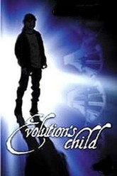 Evolution's Child Trailer