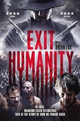 Exit Humanity Trailer