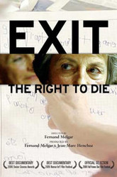 Exit: The Right to Die Trailer