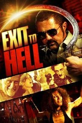 Exit to Hell Trailer