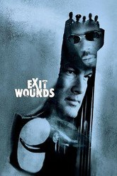 Exit Wounds Trailer