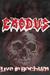 Exodus: Live in Bochum Trailer