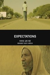 Expectations Trailer
