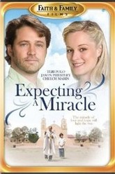 Expecting a Miracle Trailer