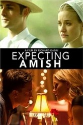 Expecting Amish Trailer