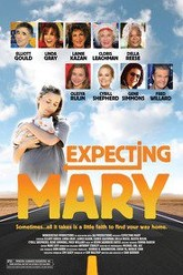 Expecting Mary Trailer