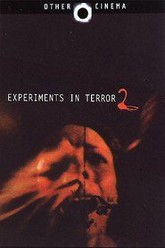 Experiments in Terror 2 Trailer