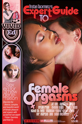 Expert Guide To Female Orgasms Trailer