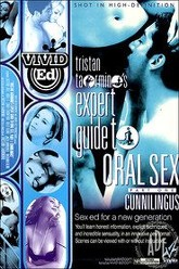 Expert Guide to Oral Sex: Cunnilingus Trailer