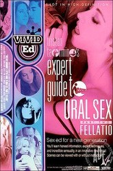 Expert Guide to Oral Sex: Fellatio Trailer