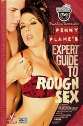 Expert Guide To Rough Sex Trailer
