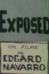 Exposed Trailer