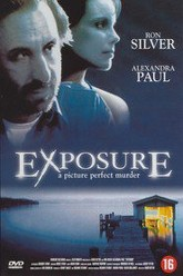 Exposure Trailer