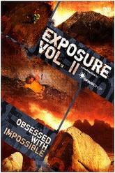 Exposure vol. II Trailer