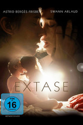 Extase Trailer