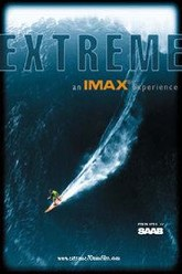 Extreme Trailer