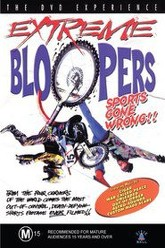 Extreme Bloopers: Sports Gone Wrong! Trailer