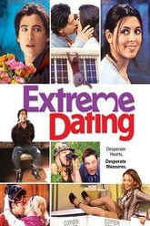 Extreme Dating Trailer