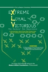 eXtreme, Loyal, Victorious: The Packers' Fan Experience Trailer