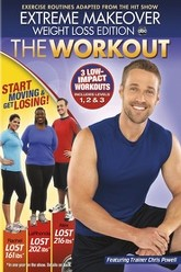Extreme Makeover Weight Loss Edition: The Workout Trailer