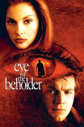 Eye of the Beholder Trailer