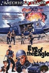Eye of the Eagle Trailer