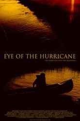 Eye of the Hurricane Trailer