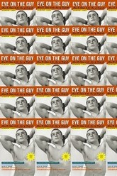 Eye on the Guy: Alan B Stone & the Age of Beefcake Trailer