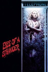 Eyes of a Stranger Trailer