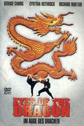 Eyes of the Dragon Trailer
