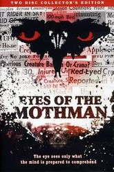 Eyes of the Mothman Trailer