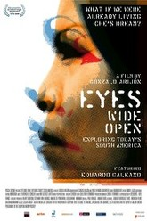 Eyes Wide Open Trailer