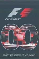 F1 2000 Official Review - They've Done It At Last Trailer