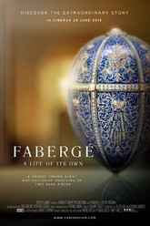 Faberge: A Life of Its Own Trailer