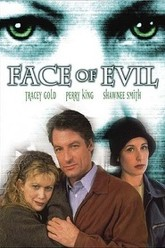 Face of Evil Trailer