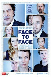 Face to Face Trailer