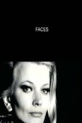 Faces II Trailer