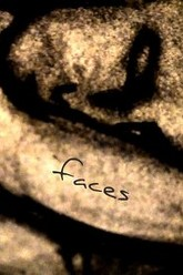 Faces III Trailer