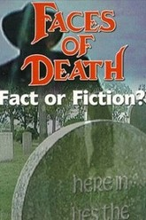 Faces of Death: Fact or Fiction? Trailer