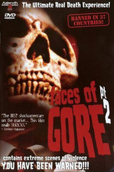 Faces Of Gore 2 Trailer