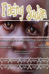 Facing Sudan Trailer