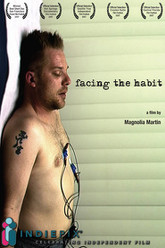 Facing the Habit Trailer
